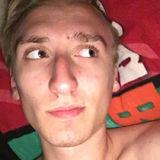 Matthew from Crystal Lake | Man | 23 years old | Gemini