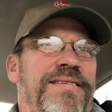 Terry from Euless | Man | 57 years old | Scorpio