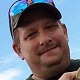 Sbincservijw from Binghamton   Man   48 years old   Aries