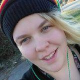 Aj looking someone in Medical Lake, Washington, United States #2