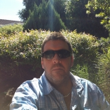 Gc10 from Adelaide Hills | Man | 48 years old | Leo