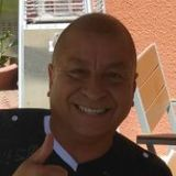 Enigma from San Gabriel | Man | 52 years old | Cancer