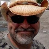 Buckgreenfie35 from Hornersville | Man | 52 years old | Scorpio
