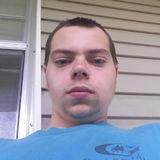 Rickywheeler from Cushman | Man | 25 years old | Aries