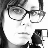 Cj from Quebec | Woman | 40 years old | Virgo