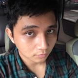 Patrick from Manado | Man | 28 years old | Virgo