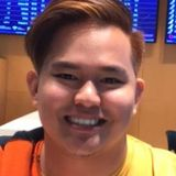 Neo from Doha | Man | 25 years old | Capricorn