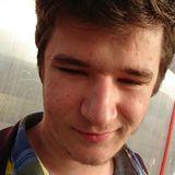 Nicolars from Rostock | Man | 20 years old | Gemini