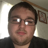Kyle from Elkhart | Man | 29 years old | Pisces