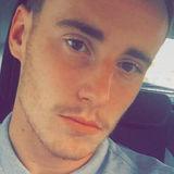 Daws from Leyburn | Man | 22 years old | Capricorn