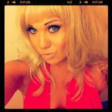 Tania from Chesterfield   Woman   30 years old   Taurus