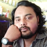 Manish from Khunti | Man | 31 years old | Cancer