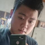 Vinz from Singkawang | Man | 22 years old | Libra