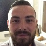 Gary from Mansfield | Man | 31 years old | Leo