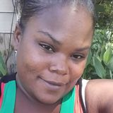 Niesha from Tampa   Woman   30 years old   Cancer