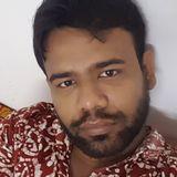 Sudip from Pandua | Man | 24 years old | Libra