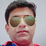 Sukesh from Tellicherry   Man   39 years old   Pisces