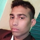 Ikraam from Puranpur   Man   22 years old   Capricorn