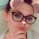 Rachel from Villefagnan | Woman | 21 years old | Gemini