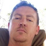 Reece from Bulimba | Man | 41 years old | Virgo