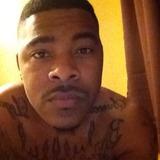 Anthony from Saint Pete Beach | Man | 33 years old | Sagittarius