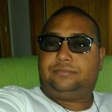 Gordo from Caravaca   Man   40 years old   Taurus