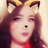 Fati from Lyon | Woman | 23 years old | Capricorn