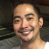 Yan from Long Beach | Man | 37 years old | Libra