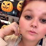 Nana from Goshen | Woman | 26 years old | Taurus