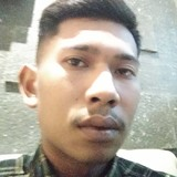 Zulham from Purwokerto | Man | 24 years old | Aries