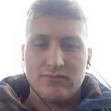 Jodanfraser from Glasgow   Man   20 years old   Taurus