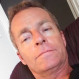 Donnie from Pensacola   Man   52 years old   Scorpio