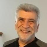 Tahbaz