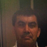 Rolan from Parramatta | Man | 50 years old | Libra
