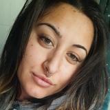 Shanaaevee from Waverton | Woman | 25 years old | Capricorn