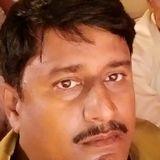 Pradeepkumar from Dehri   Man   42 years old   Aquarius