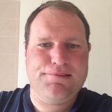 Bearinho from Northampton   Man   38 years old   Gemini