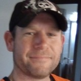 James from Penrith | Man | 40 years old | Scorpio