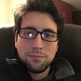 Dan from Tinley Park | Man | 29 years old | Aquarius