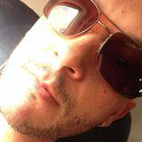 Gibson from Abington   Man   34 years old   Sagittarius