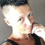 Jule from Celle | Woman | 40 years old | Libra