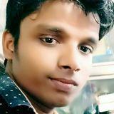 Rehan from Calcutta | Man | 26 years old | Aquarius