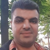 Deyaa from Gladbeck | Man | 36 years old | Taurus
