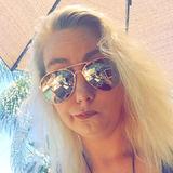 Bridgetxoxo from Laguna Hills | Woman | 27 years old | Aries