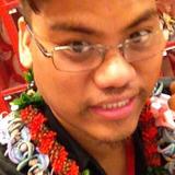 Keahi from Honolulu | Man | 33 years old | Scorpio
