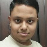 Neshpanicker4F from Kampar | Man | 20 years old | Scorpio