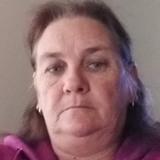 Shaz from Berri   Woman   54 years old   Virgo