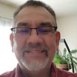 Joan from Omaha | Man | 50 years old | Sagittarius