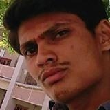 Harsha from Hubli   Man   24 years old   Aries