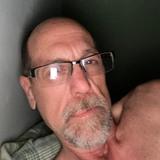 Rod from Boscobel | Man | 56 years old | Sagittarius